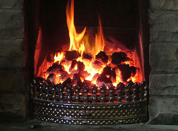 Scollays Hastings Coal Gas Amp Logs Solid Fuel Supplies